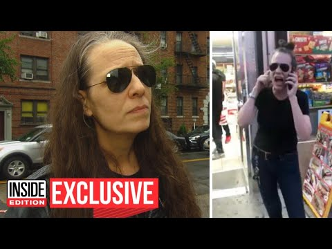 Bill Cunningham - Brooklyn Boy and Mom Speak Out After Cornerstore Caroline Incident