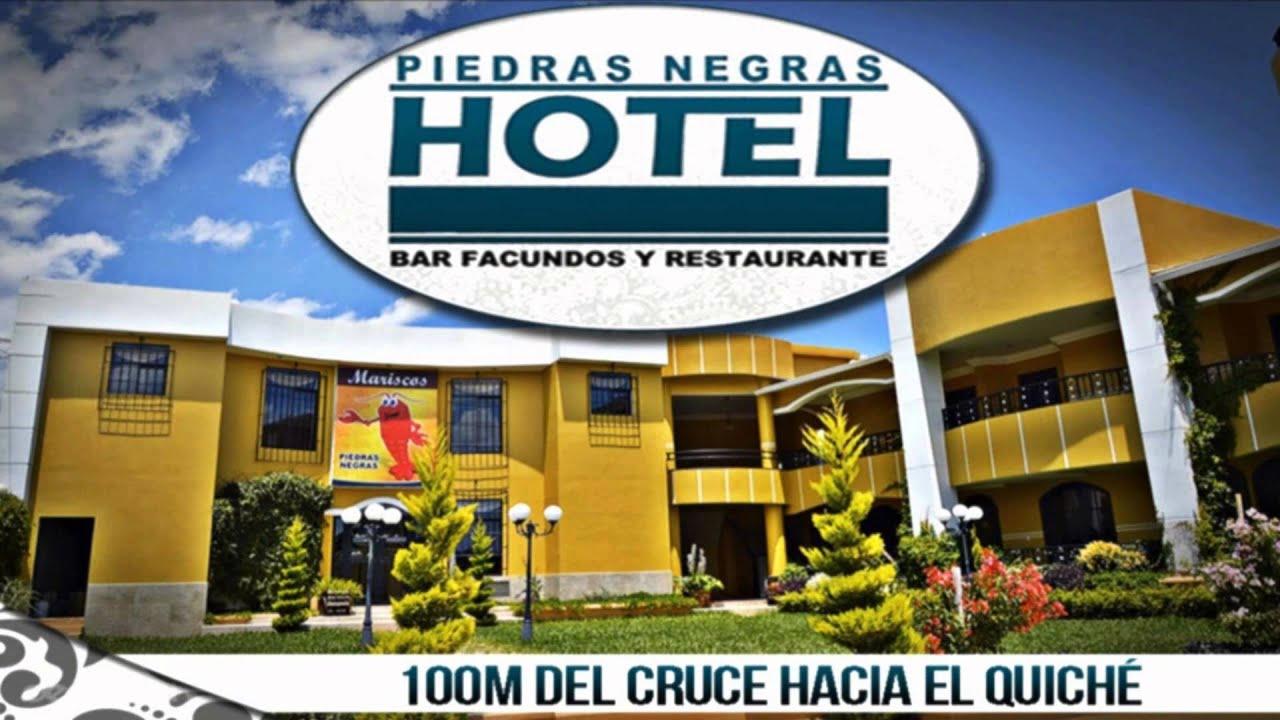 Piedras negras mexico hotels 2018 world 39 s best hotels for Hotel en las piedras