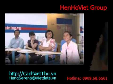 NGHE THUAT TINH THU 02 - CREATED and UPLOADED by CACHVIETHU.VN.mpg