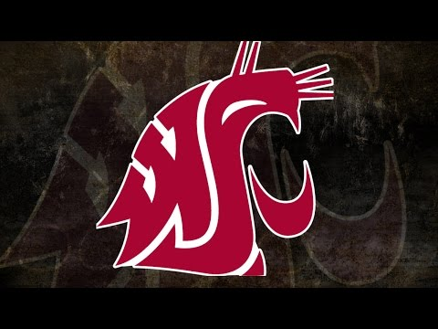 2015 Washington State Cougars Football Preview | CampusInsiders