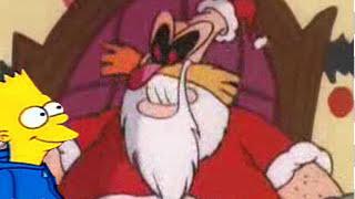 Feliz Navidad... de parte de S.L.B