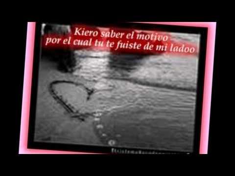 Los Guardianes Del Amor - Te Sigo Amando.wmv