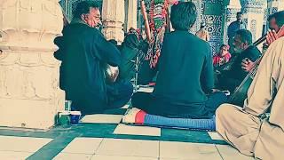 Download Video Sufism at Bhit Shah MP3 3GP MP4
