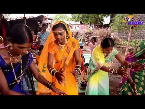 Navari Dance Banjara Video