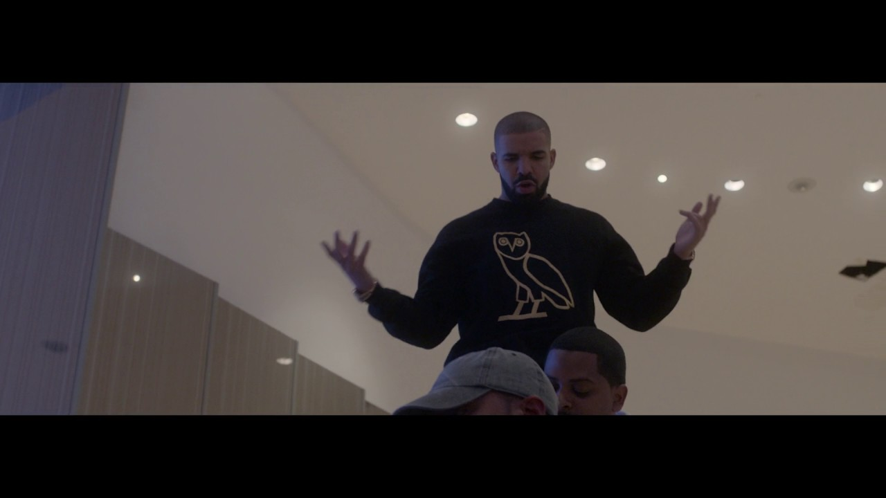 Download OVO YORKDALE FLAGSHIP