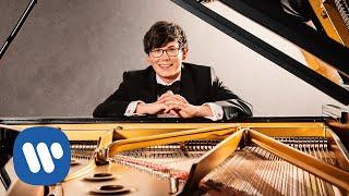 Schumann/Liszt: Widmung (Martin James Bartlett)