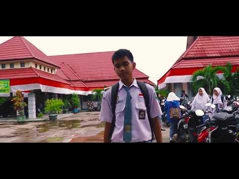 Short Film | Agent Of Changes