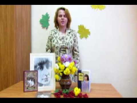 Изображение предпросмотра прочтения – АнастасияТеплинских читает произведение «Ошибка» М.И.Цветаевой