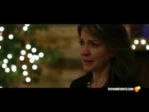 Like Arrows Trailer
