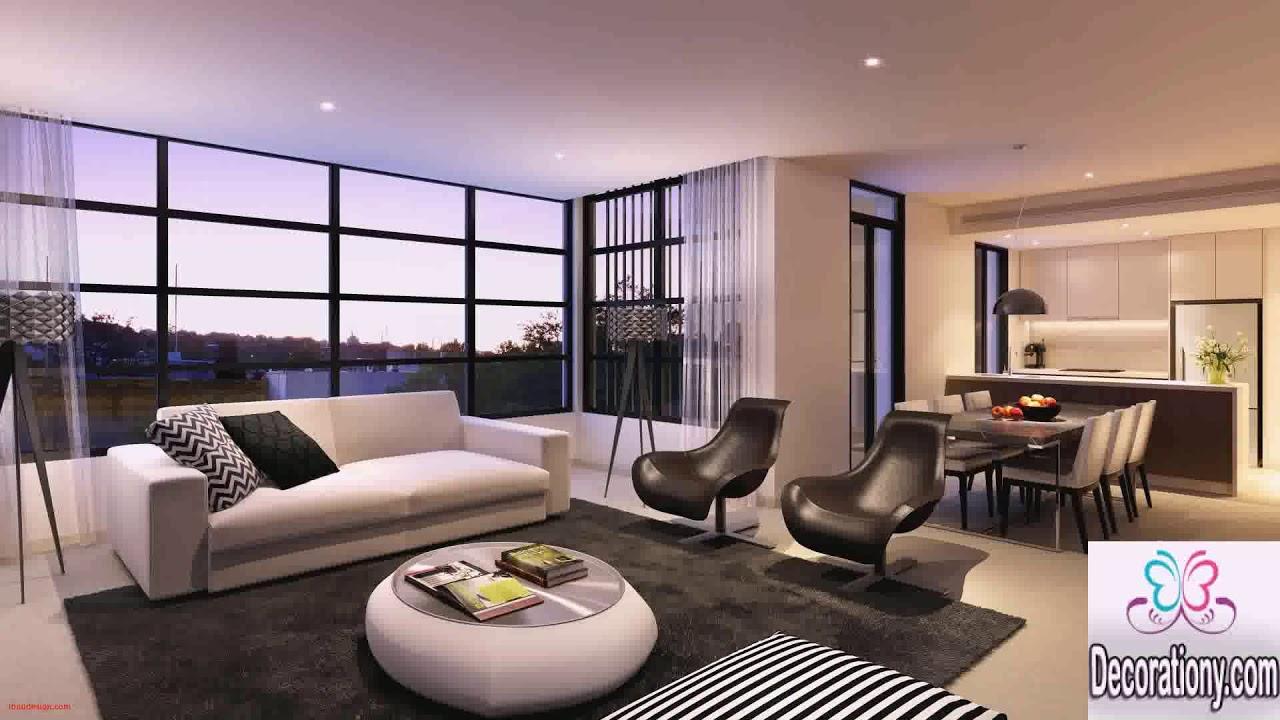 Home Stratosphere Interior Design Software Download
