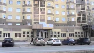 видео купить новостройку в Нижневартовске