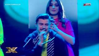 F.A.I.T.H._link_up_with_Owen_Leuellen|_X_Factor_Malta_Season_02_|_Final_Live_Show