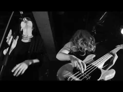Midnight Rider / LAZYgunsBRISKY