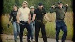 Русские Бандиты и Воры в законе, документальный фильм