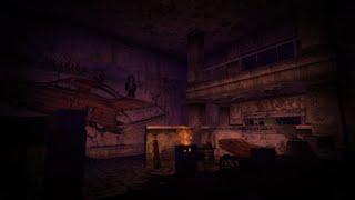 Fallout 3 Walkthrough (Modded) Part 206