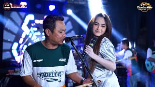 Download FENDIK Terpesona Lihat Body ARLIDA PUTRI // KOPI DANGDUT (Official Music Video)OM ADELLA Ft DHEHAN