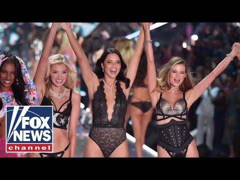 Victoria's Secret to launch new 'diverse' podcast