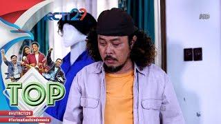 Download Video TUKANG OJEK PENGKOLAN Part 1/7 [17 AGUSTUS 2018] MP3 3GP MP4