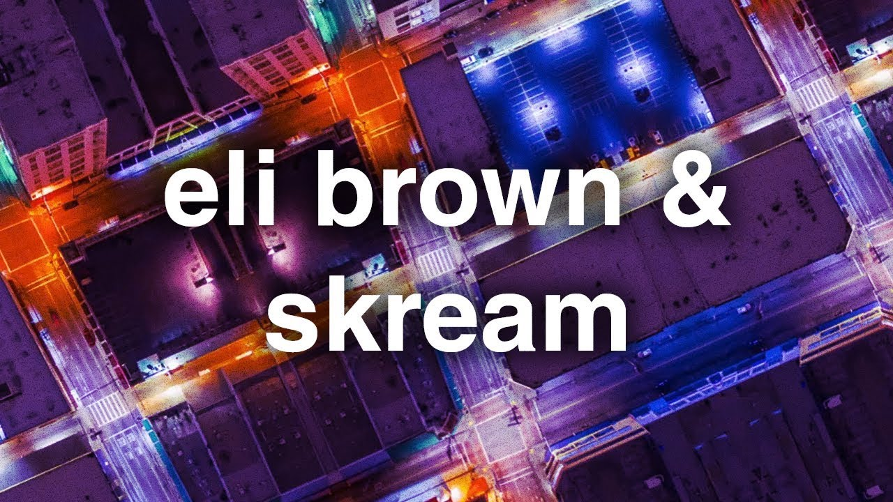 Skream wife sexual dysfunction