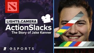 esports documentary