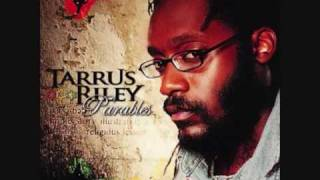 tarrus riley stay with you