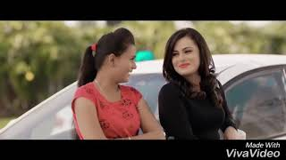 Desi Desi Na Bolya Kar remix song| raju punjabi | MD KD | Vicky Kajla |