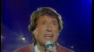 Udo Jürgens - Die Welt braucht Lieder (1991 oder 1992)