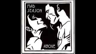 Mad Season- River of Deceit [Lyrics]