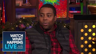 Will There Be A Kenan Thompson And Kel Mitchell Sequel? | WWHL