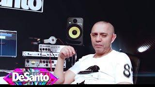 Nicolae Guta & DeSanto - Cand vrea cu tine Stapanu (Video Official)