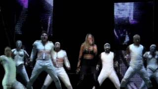 (HD Version) Leona Lewis -
