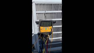 Commercial Heating And Cooling Repair - McKinney, Allen, Frisco, Fairview, Anna And Collin County