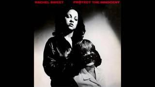 Rachel Sweet - New Age (The Velvet Underground Cover)