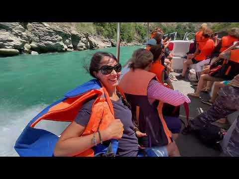 Сулакский каньон  Дагестан 2020   HD 1080p