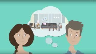 Commercial Scoring Classwork (Furniture)