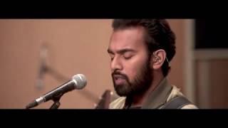 Download lagu Yesterday - Live at Abbey Road Studios (Himesh Patel)