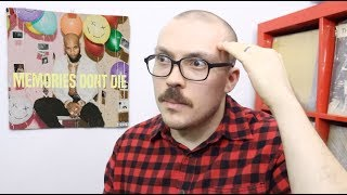 Tory Lanez - Memories Don't Die ALBUM REVIEW