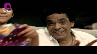 محمد منير - رمضان جنه | Mohamed Mouner - Ramdan Gana