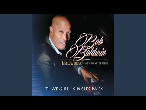 That Girl (Deep Groove Mix)