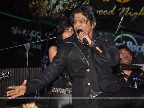 2017 New Ankit Tiwari..MusicLaunch...Sung By Ramesh Katheria... this,