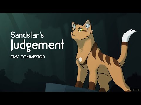Sandstar's Judgement - PMV Commission