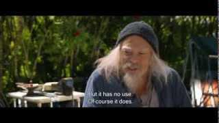 Doctor Proctor trailer (subtitled - HQ)