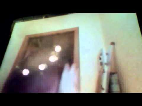 Видео с вебки 8