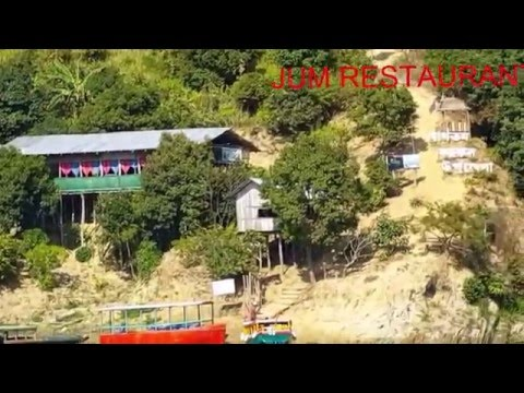 suvolong tour rangamati bangladesh  শুভলং  রাঙ্গামাটি
