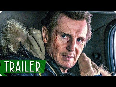 hard-powder-trailer-german-deutsch-(2019)
