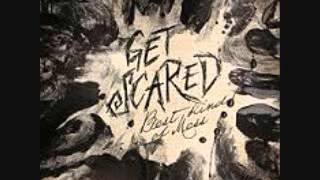 Get Scared - Sarcasm ♫ 1 Hour ♫