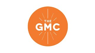 GMC COVID-19 Interviews: Jim Popp