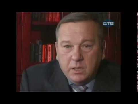 Владимир Шаманов |