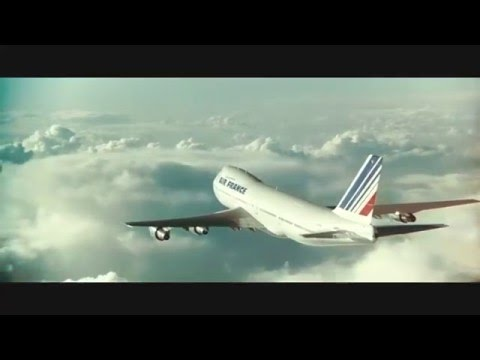 Retro 5 - The Pan Am Commercials songs