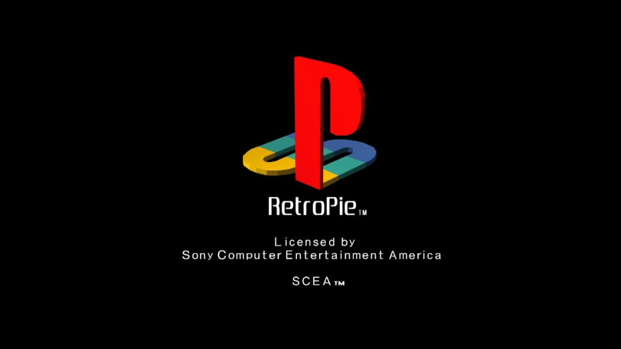 How to Set Up RetroArch PS1 Emulation to Play PlayStation ...